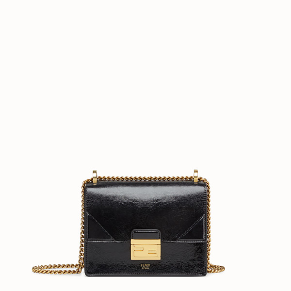 2cad1577f883 Leather Bags - Luxury Bags for Women | Fendi