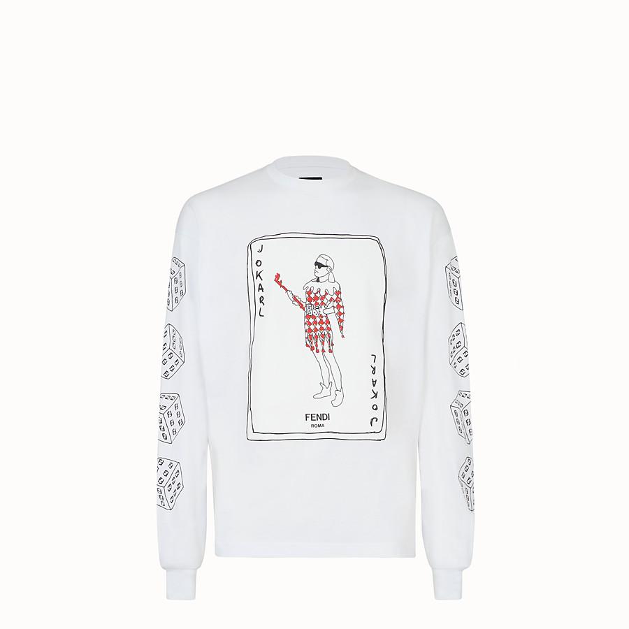 Men s Designer Clothes  c5331cc93c70f