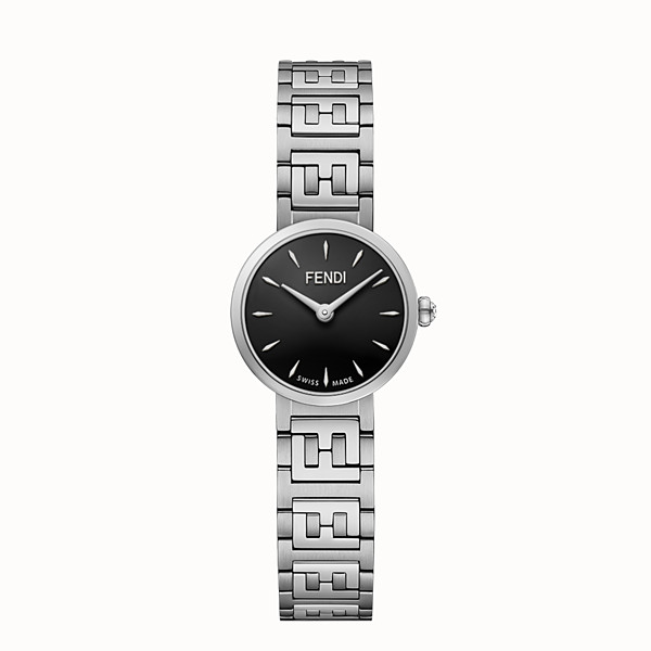 893eca0b71f Women s Watches