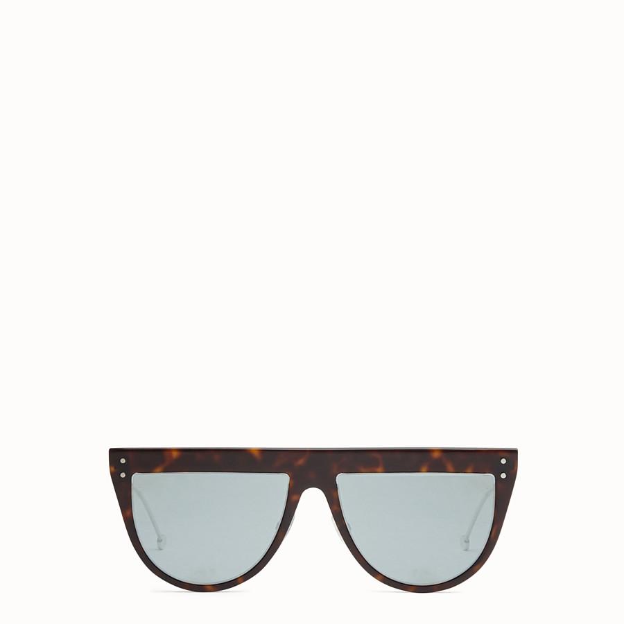 c4ab26f18d4c9 Women s Designer Sunglasses