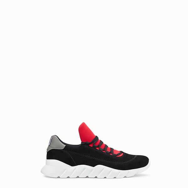 24856dcfa8b16 Men s Designer Shoes