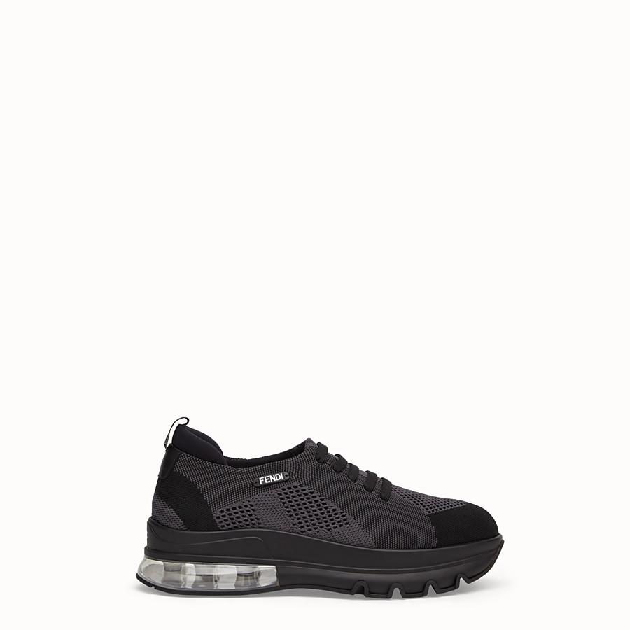 2f847bf28 Designer Sneakers for Men | Fendi