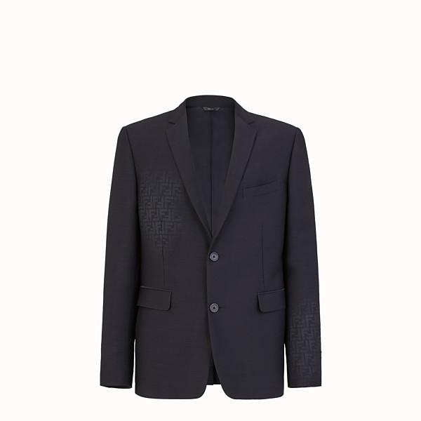 Designer Jacken und Mäntel für Herren | Fendi