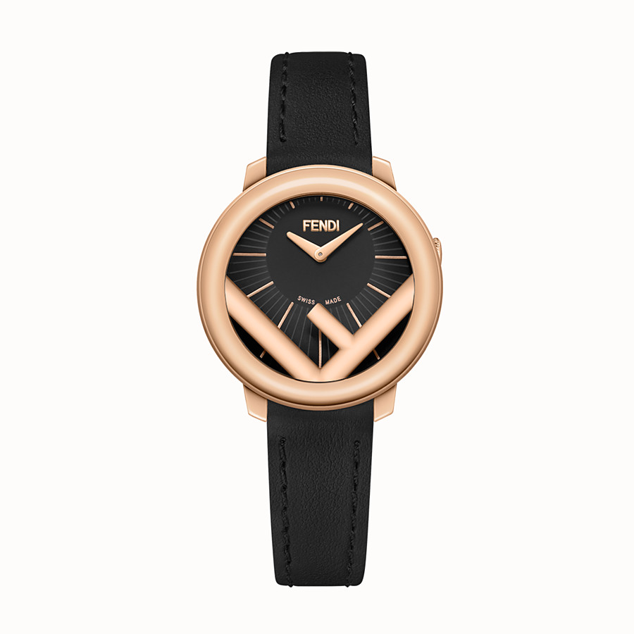 ebef6ac84 Women's Watches | FENDI