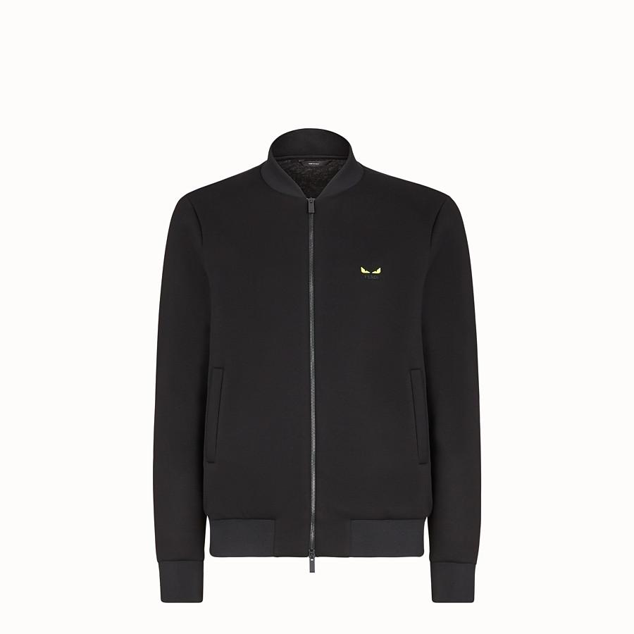 low priced 8a6ef 3004e Men s Designer Clothes   Fendi