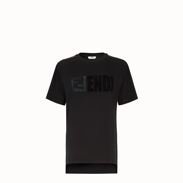 8e011b4317dd Women s Designer T-Shirts   Sweatshirts