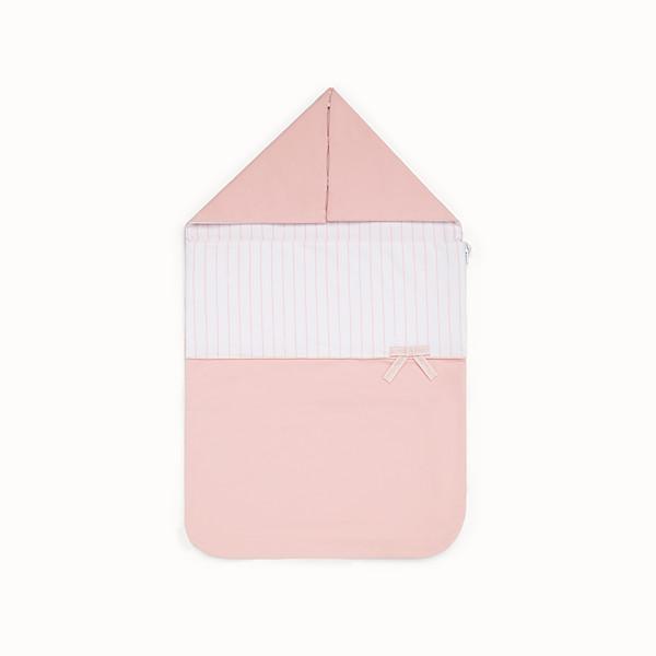 8eb57c5119a Baby Fashion