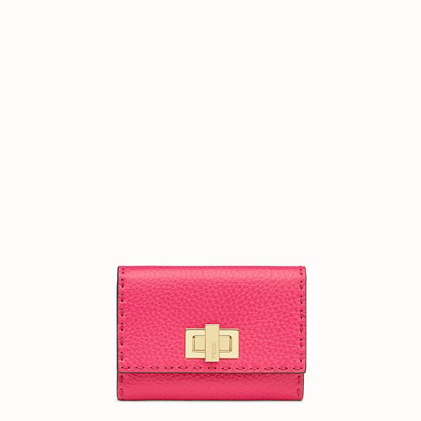 a9bd89965aa Women's Gifts | FENDI