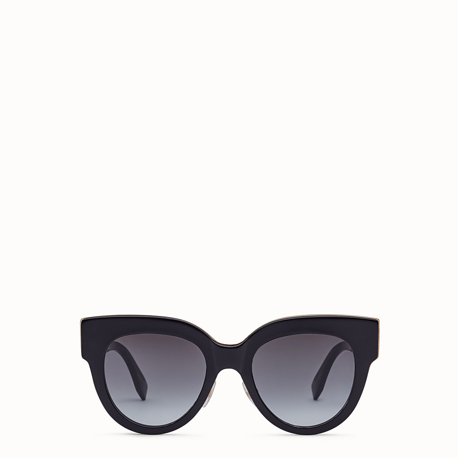 1b33e15dec Women's Designer Sunglasses | Fendi