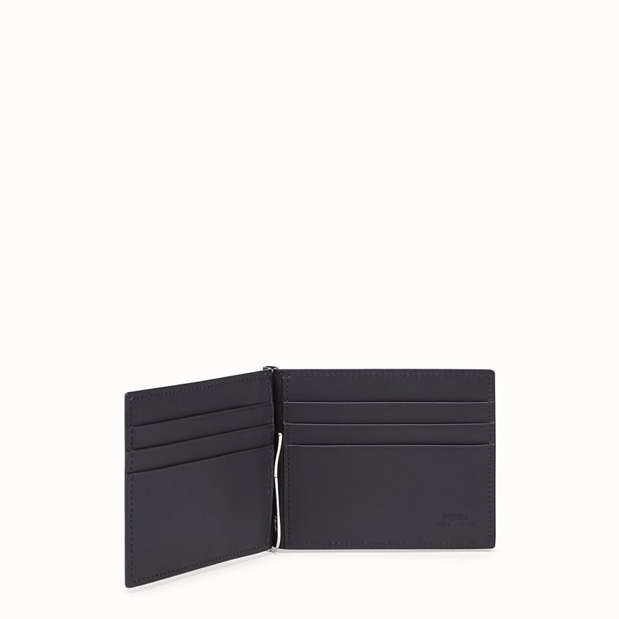 FENDI CARD HOLDER -  - view 3 detail
