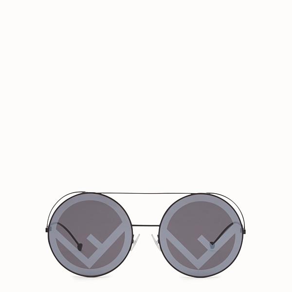 3d32614a7 Women's Designer Sunglasses   Fendi