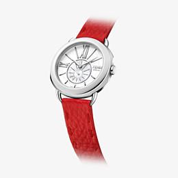 FENDI SELLERIA - 36 mm - Watch with interchangeable strap - view 2 thumbnail
