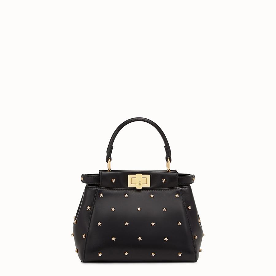 92e5e526b2 Peekaboo - Luxury Bags for Women