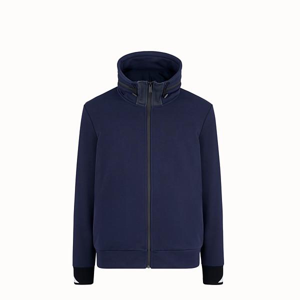 0141fb8ba5a4 Men s Designer Sweatshirts