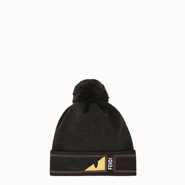 FENDI HAT -  - view 1 small thumbnail