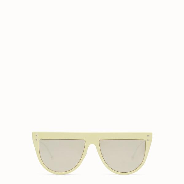 0cf4ddc2ab2f Designer Sunglasses for Women