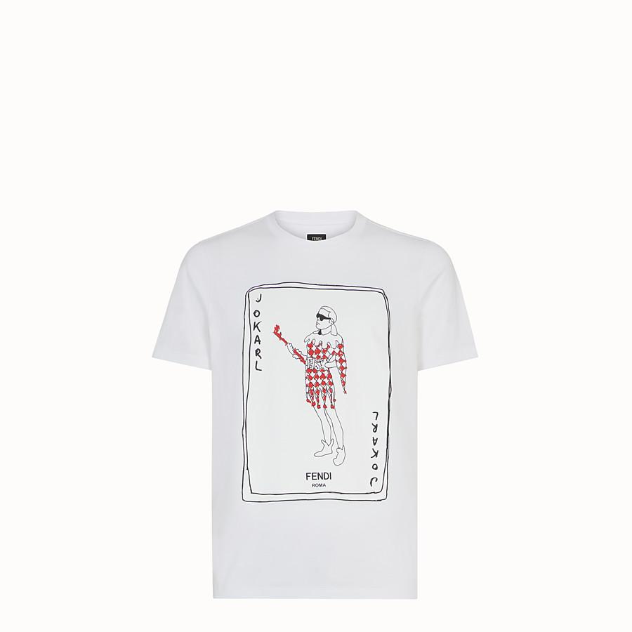 fd92c579 Men's Designer Clothing | Fendi