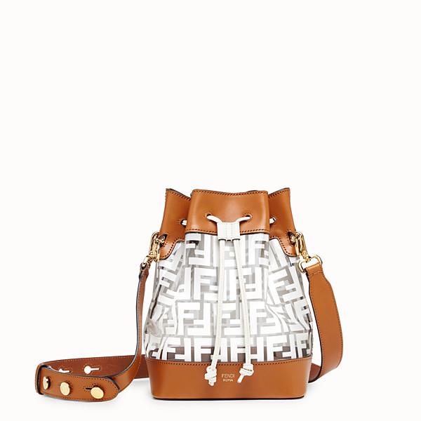 6f829e9876d Shoulder Bags - Luxury Bags for Women - Fendi