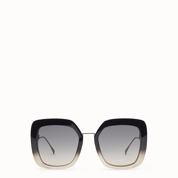 a9d6e434fe32b Tropical Shine Women s Sunglasses