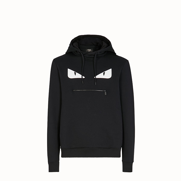 FENDI SWEATSHIRT -  - view 1 small thumbnail