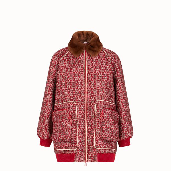 04c37bfaab8 Women s Designer Coats   Jackets