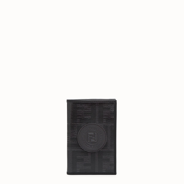 Coin and Card holders - Men s Leather Wallets  728e326df9b8b