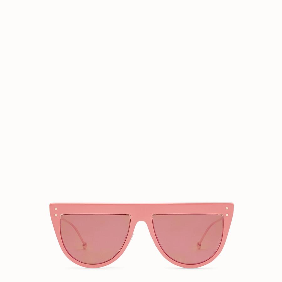 e4239ec548 Gafas de Sol para Mujer - Gafas de Lujo | Fendi