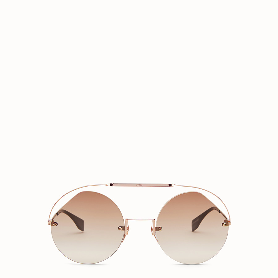 c7b16062a52 Designer Sunglasses for Women