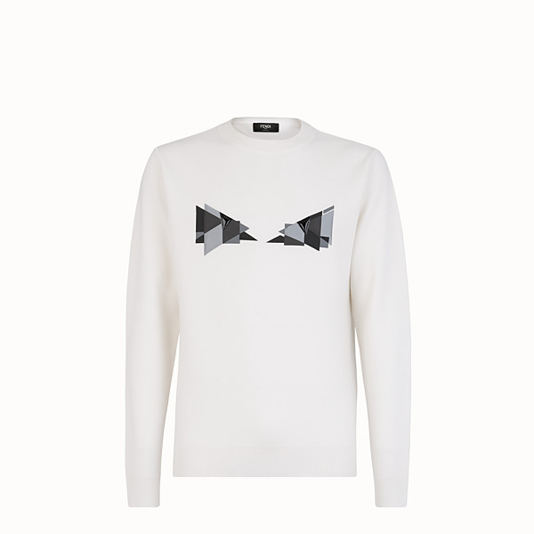 FENDI PULLOVER -  - view 1 small thumbnail