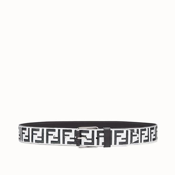 8749875d7c0 Designer Belts for Men