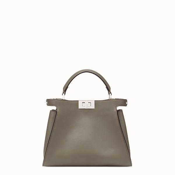 ce28341f750f Fendi Peekaboo - Leather Bags for Women