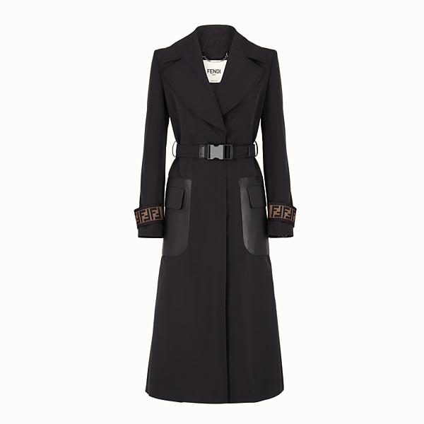 971537849 Women s Designer Coats   Jackets