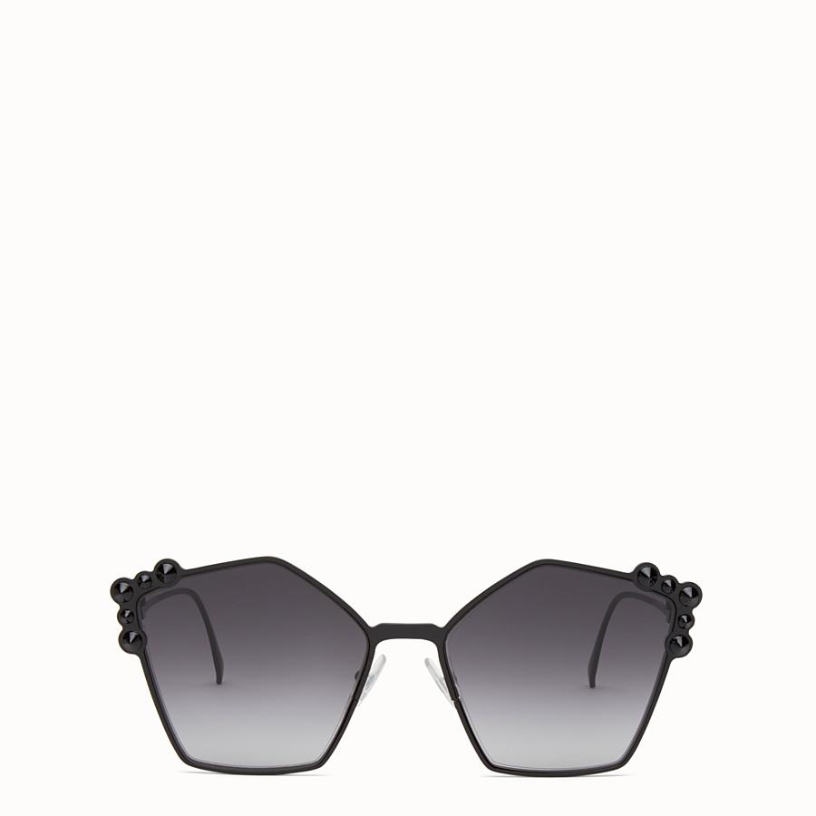 52c6e1c3916 Women s Designer Sunglasses