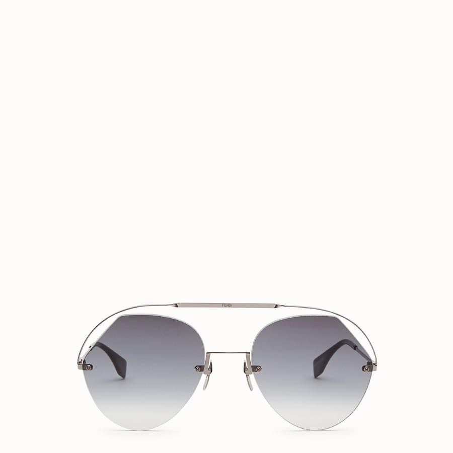 946e24303ce Designer Sunglasses for Women