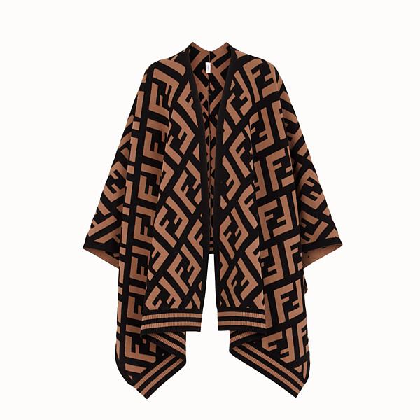 d7e38aca1fd Écharpes et Foulards Mode et Luxe pour Femmes