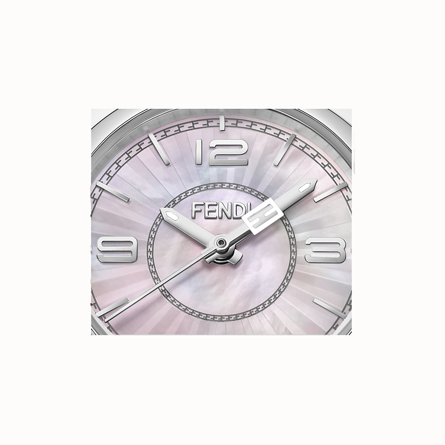 FENDI MOMENTO FENDI - 26 mm - Watch with bracelet - view 3 detail