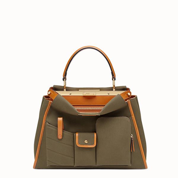 b93ea515906 Peekaboo - Luxury Bags for Women
