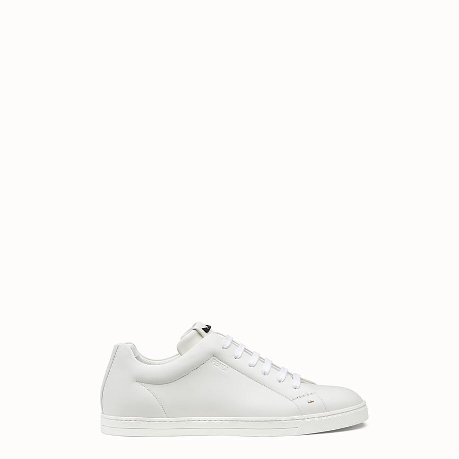 Men s Designer Shoes  b66d6d4e9