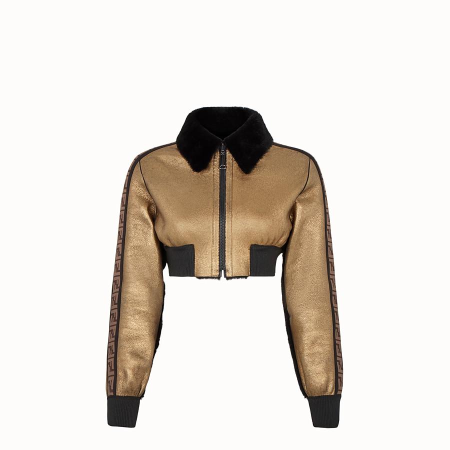 Vestes Manteaux De Pour Designer Et FemmesFendi Luxe sQtCrhBdx