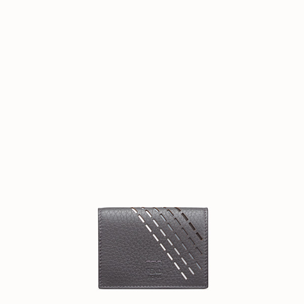FENDI WALLET -  - view 1 small thumbnail