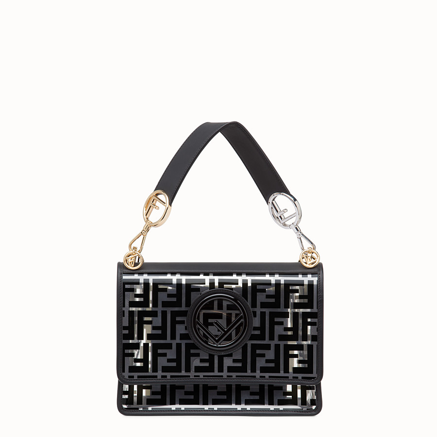 fb7bc59550 Shoulder Bags - Luxury Bags for Women - Fendi