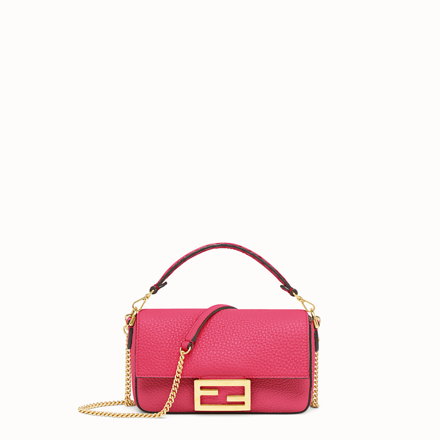 cab2935bc8e0 Leather Bags - Luxury Bags for Women