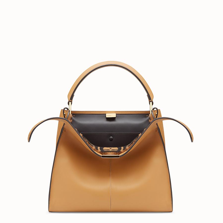 f69a4b85 Дизайнерские итальянские сумки для женщин | Fendi