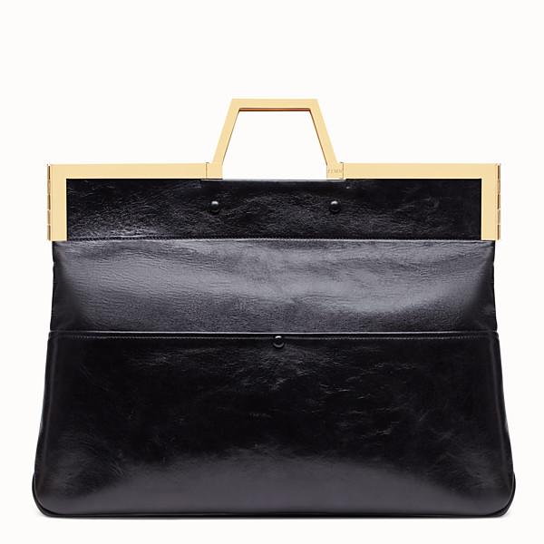 db563359 New Arrivals - Designer Women's Clothes | Fendi