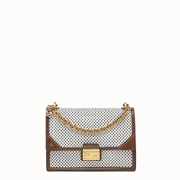 a88e1288af Designer Bags for Women | Fendi