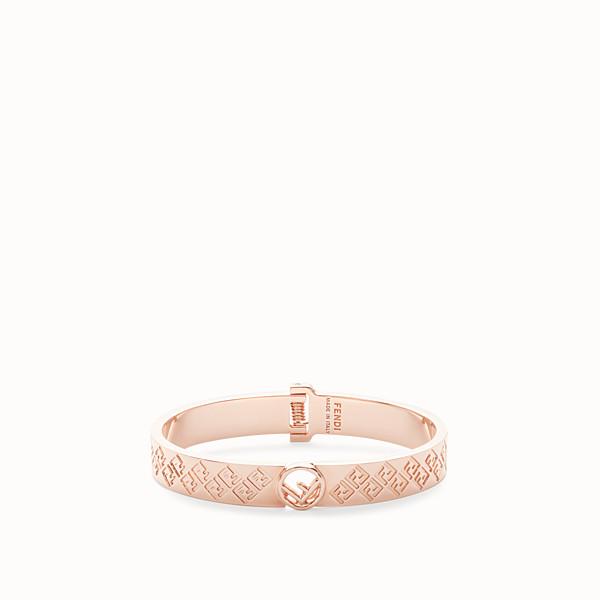 b02537097d7 Designer Bracelets for Women