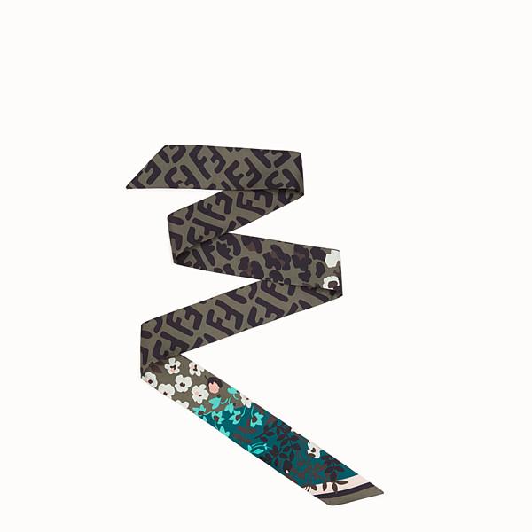 320d6a4e595a Textile Accessories for Women