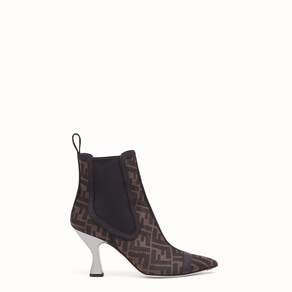Designer Schuhe für Damen | Fendi