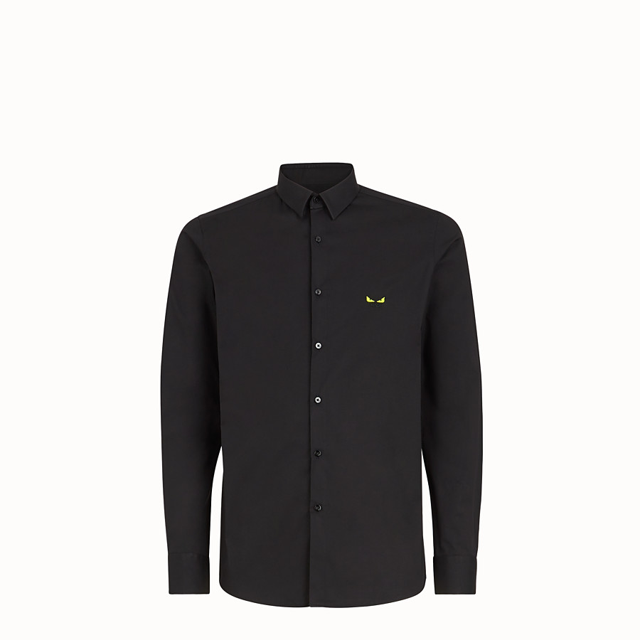 3f91926a2ee Nouveaux Vêtements Design de Luxe pour Hommes