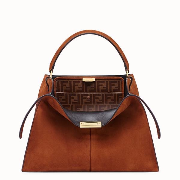 d9d62dd0aec1 store fendi kan i small leather cross body bag 1ed83 806be  cheapest womens  designer luxury bags fendi bd205 79121